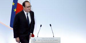 Que-contient-le-plan-d-urgence-pour-l-emploi-annonce-par-Francois-Hollande