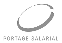 Logo Porteo