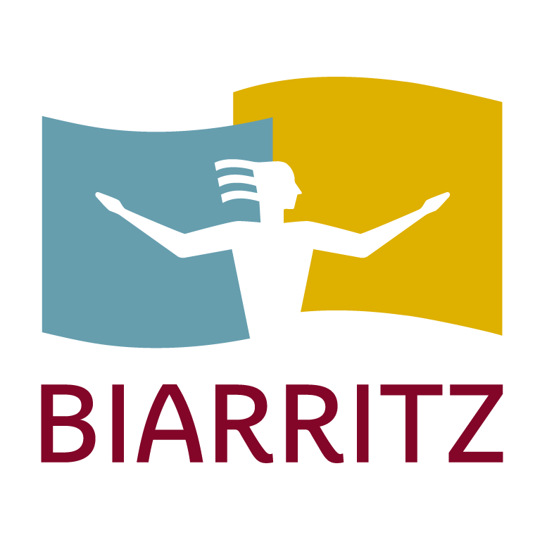 port o ouvre ses portes biarritz porteo portage salarial. Black Bedroom Furniture Sets. Home Design Ideas