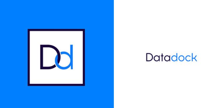 datadock-consultant-portage
